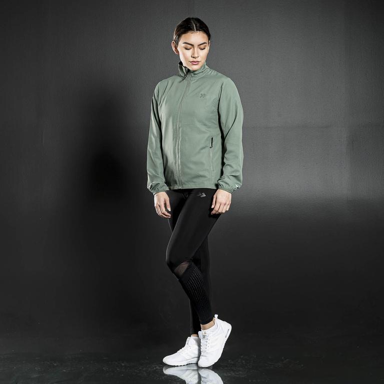 "Takki ""WS Active jacket"""